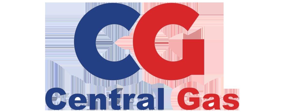 CentralGas