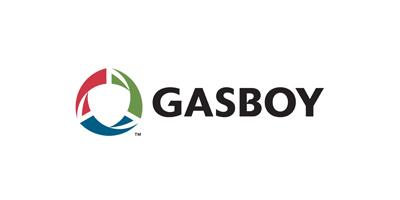 Gasboy_Logo
